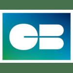 CB Logo - ARIMEDIAS - Création et production audiovisuelle