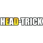 Head-trick Logo - ARIMEDIAS - Création et production audiovisuelle