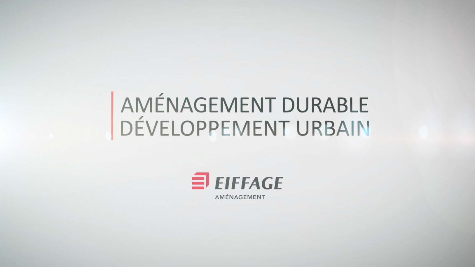 eiffage, velizy, best of, slideshow, film entreprise, video corporate