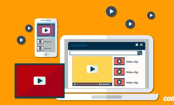 redimensionner vidéos - réseaux sociaux