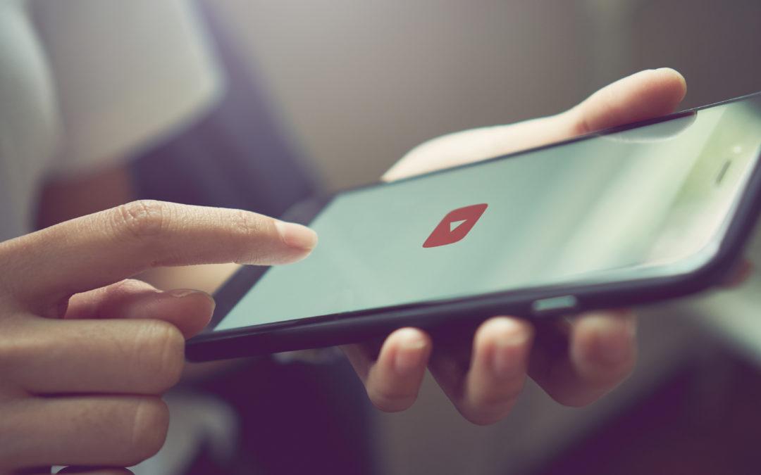 Comment bien gérer son E-réputation, et booster sa marque, avec la vidéo en ligne