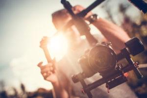 La tendance de la communication digitale en 2019 est encore et toujours plus de video pour les marques