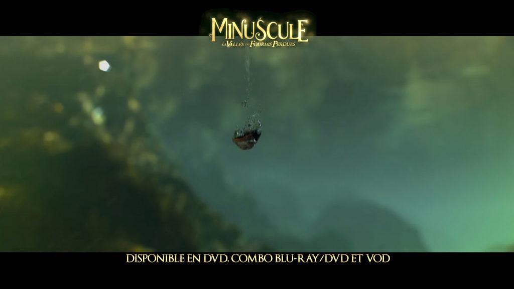 Minuscule4