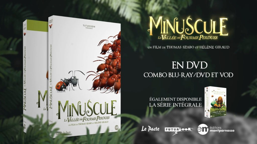 Minuscule6