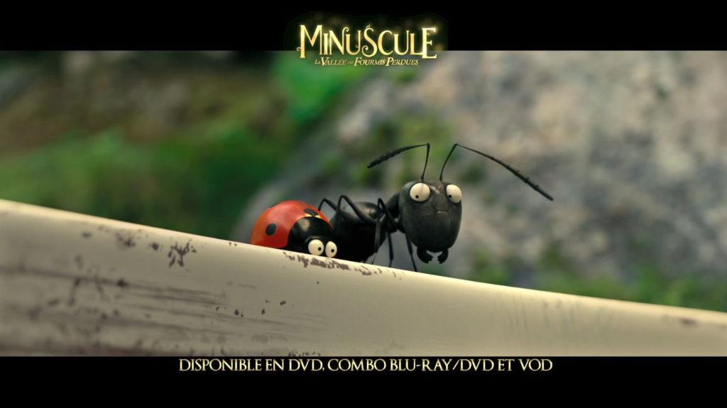 Minuscule7