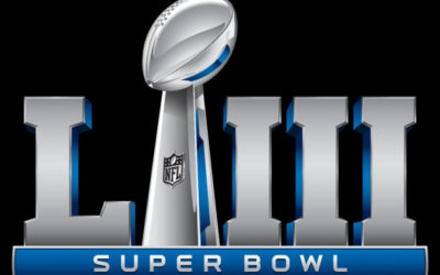 Super Bowl 2019 Teaser & Spoiler