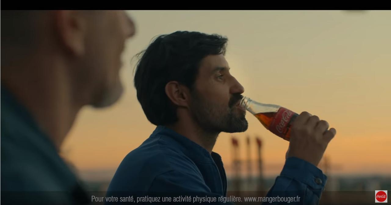top 5 des publicités les plus touchantes
