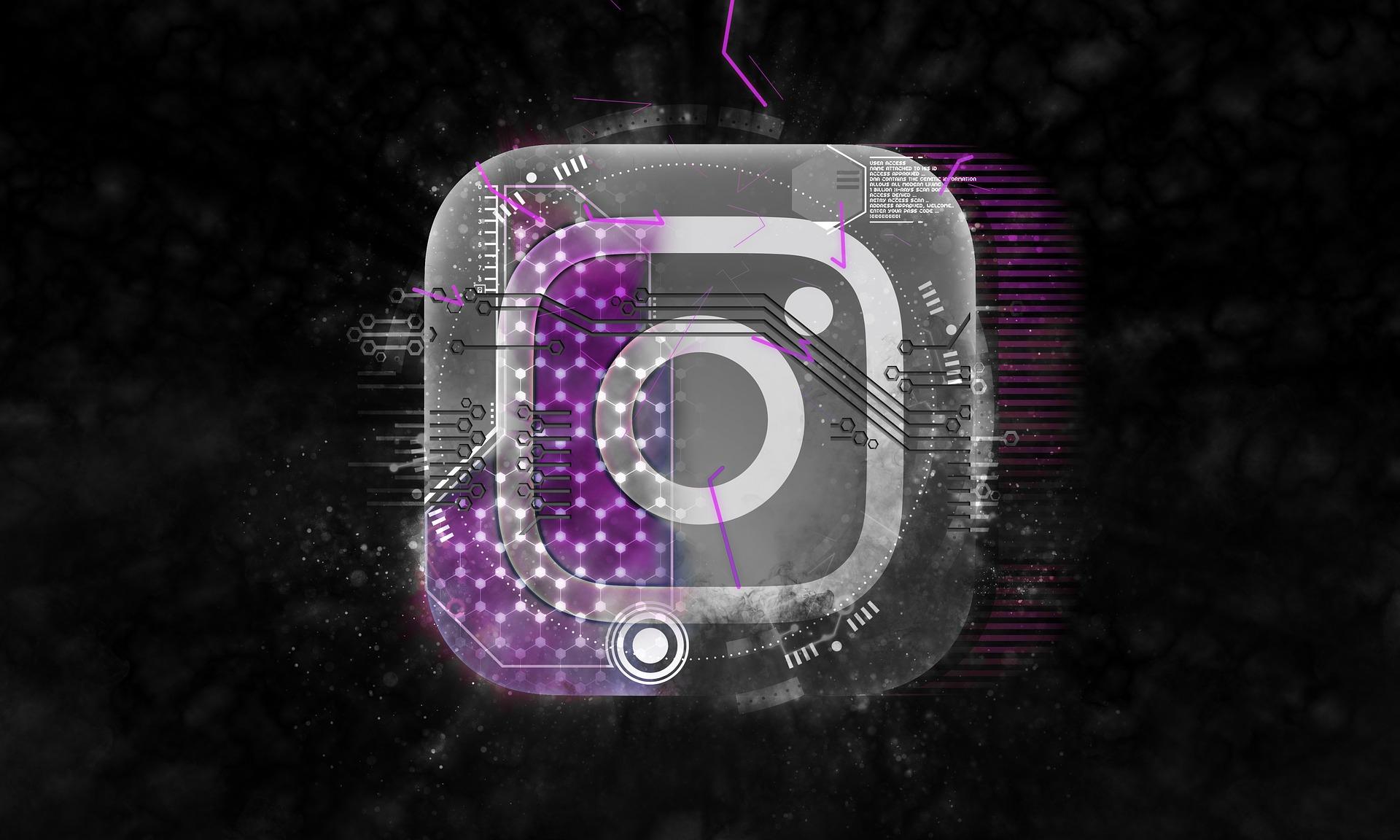 communiquer sur instagram en vidéo