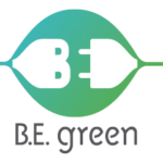 begreen client d'arimedias reporatge photo et video