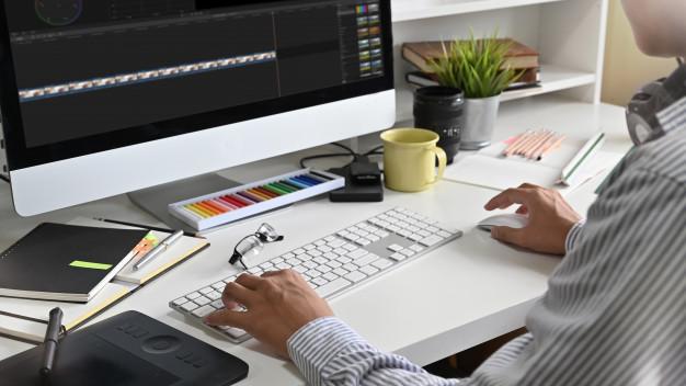 idée vidéo noël corporate astuce montage contenus réalisations