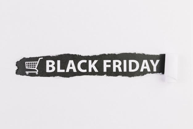 Comment bien préparer sa campagne vidéo pour le Black Friday