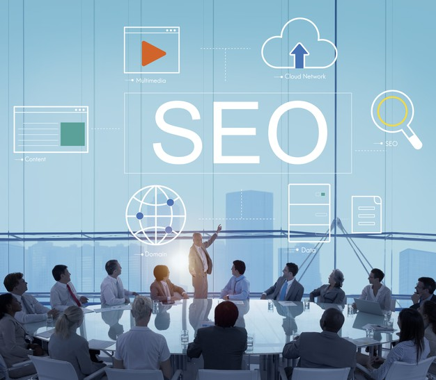 SEO la video pour booster son reférencement