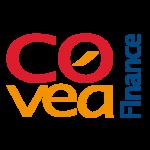 Covea-logo