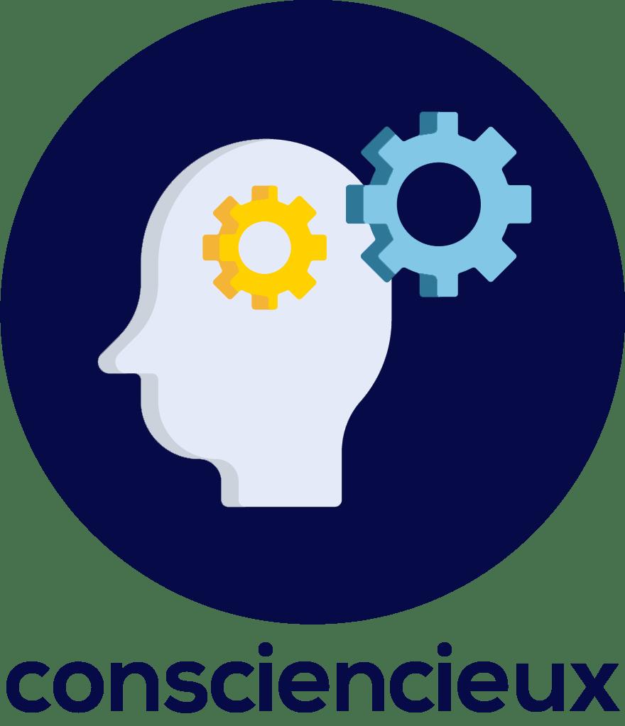 consciencieux-Arimedias
