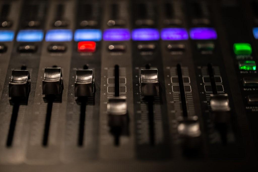 charte sonore bien briefer son agence vidéo